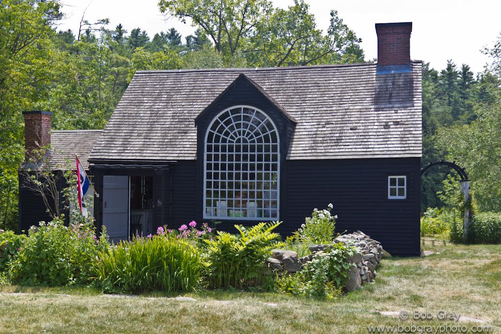 wonderful antique houses Part - 4: wonderful antique houses nice look