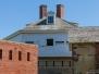 Fort McClary