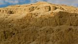 Qumran Landscape 1