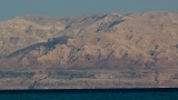 Dead Sea & Mountains of Moab 5