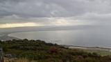 Peace Vista