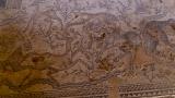Zippori mosaic 5