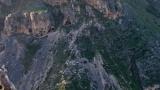 Mt. Nitay or Nithai Hill