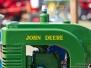 Tractors & Engines