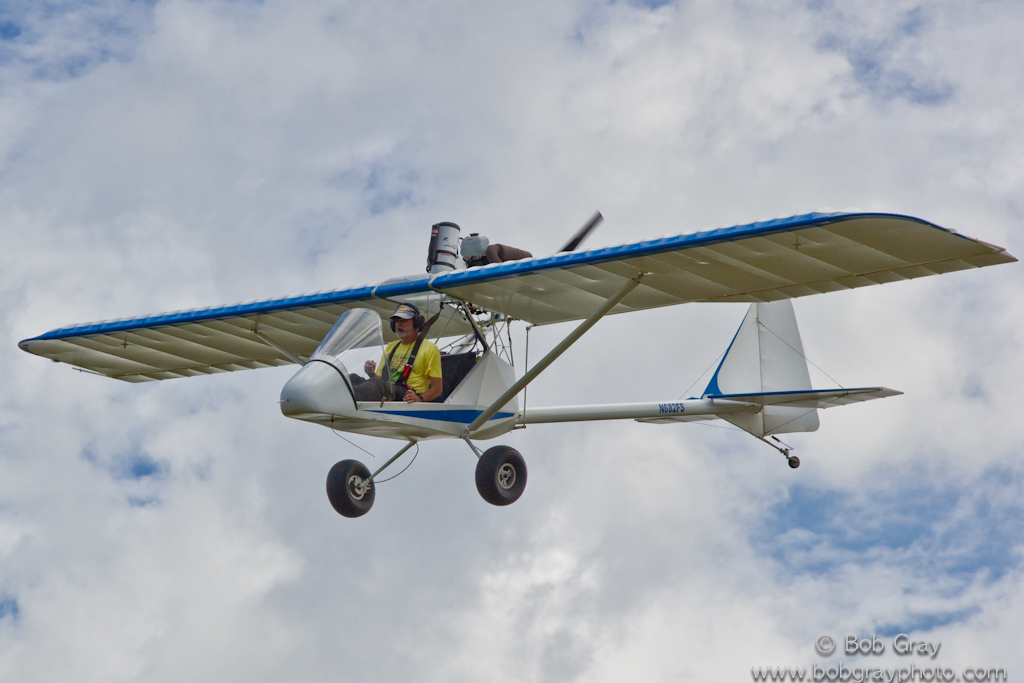 ultralight helicopter with Ultralight Aircraft on Piper J3 Cub likewise Gyrocopters For Sale besides File Quicksilver Ultralight moreover Top 7  hibious And Float Planes furthermore Watch.