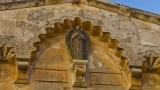 Facade, Church of the Condemnation