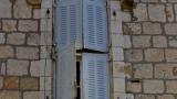Window on the Via Dolorosa 2