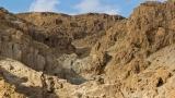 Qumran Landscape 3