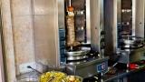 Lunch at Nazareth 2