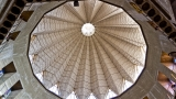 Dome, Church of the Annunciation