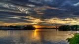 Piscataqua River